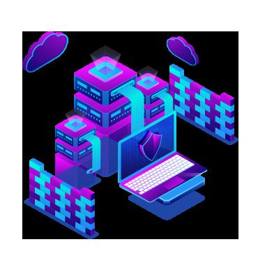 CyberShield